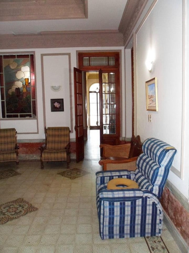 residencial ancianos paul cezanne- casa salud adulto mayor