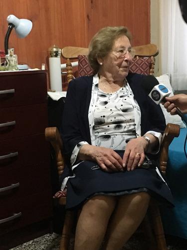 residencial hogar de ancianos todo para la tercera edad