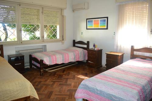 residencial para la tercera edad cataluña
