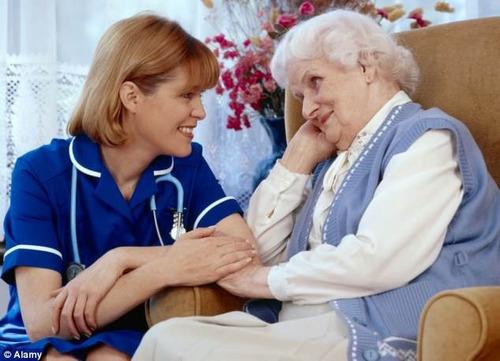 residencial,cuidado al adulto mayor,casa de salud, 3era edad
