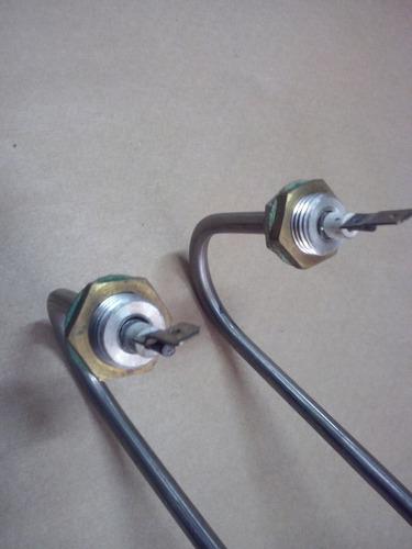 resistência fritadeira elétrica 3 litros redonda 110 v