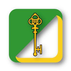 Logo de  Inmobiliaria Alemana