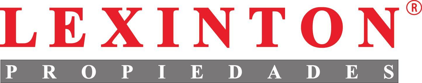 Logo de  Lexinton Propieadades