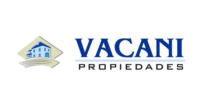 Logo de  Vacanifernando