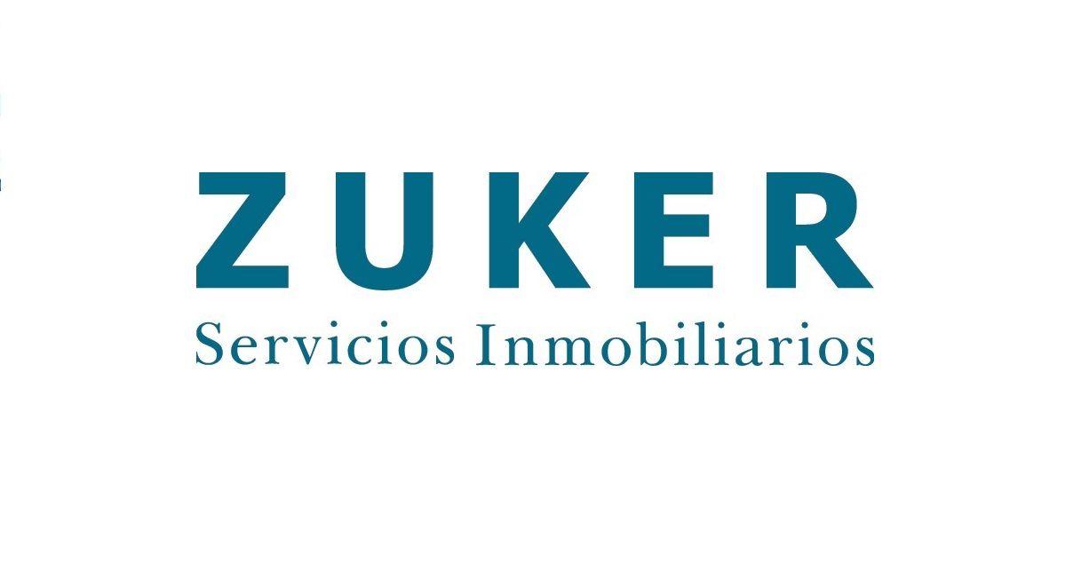 Logo de  Zuker Nuñez