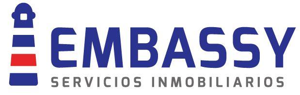 Logo de  Embassynet