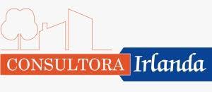 Logo de  Consultora Irlanda