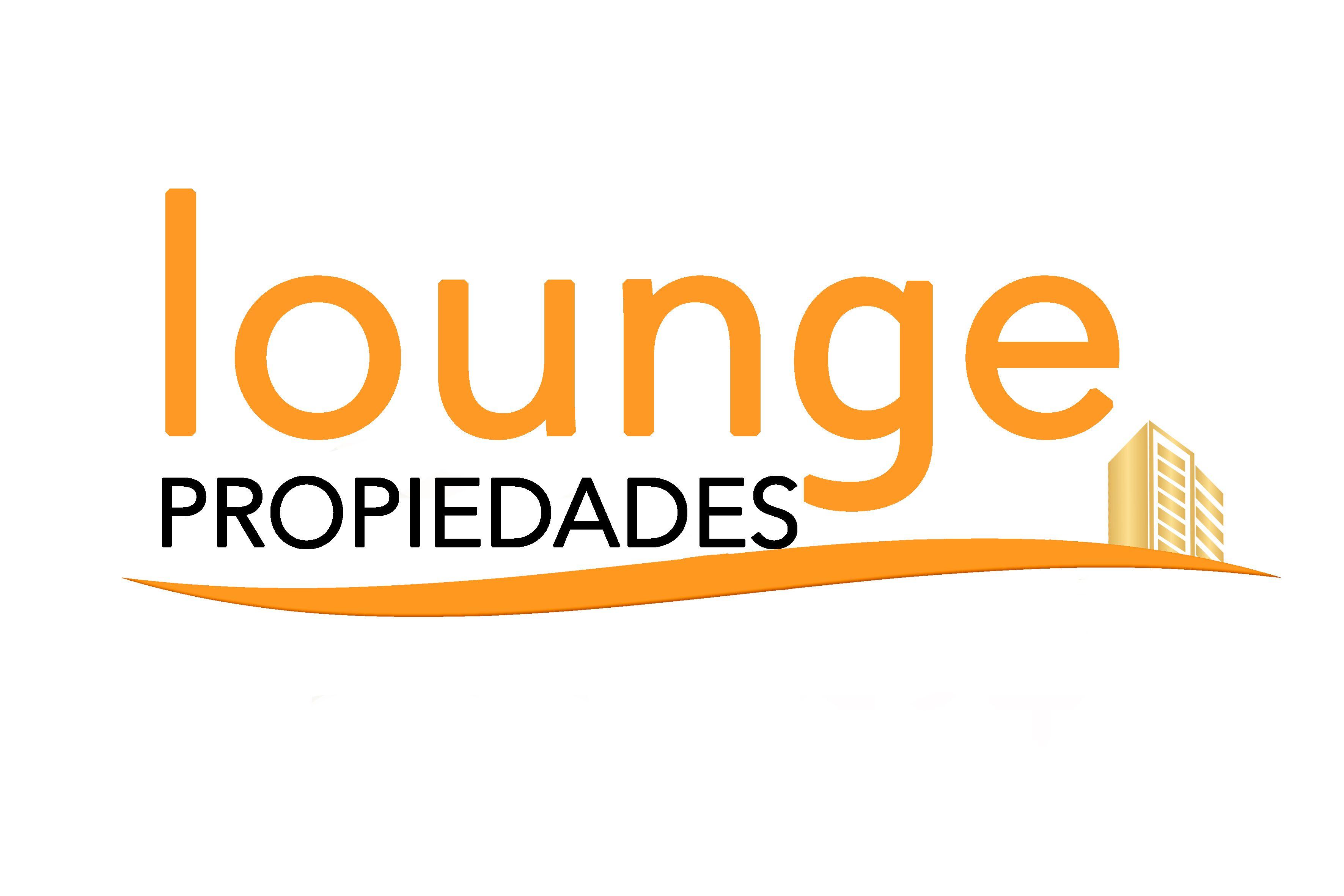 Logo de  Lounge Propiedades