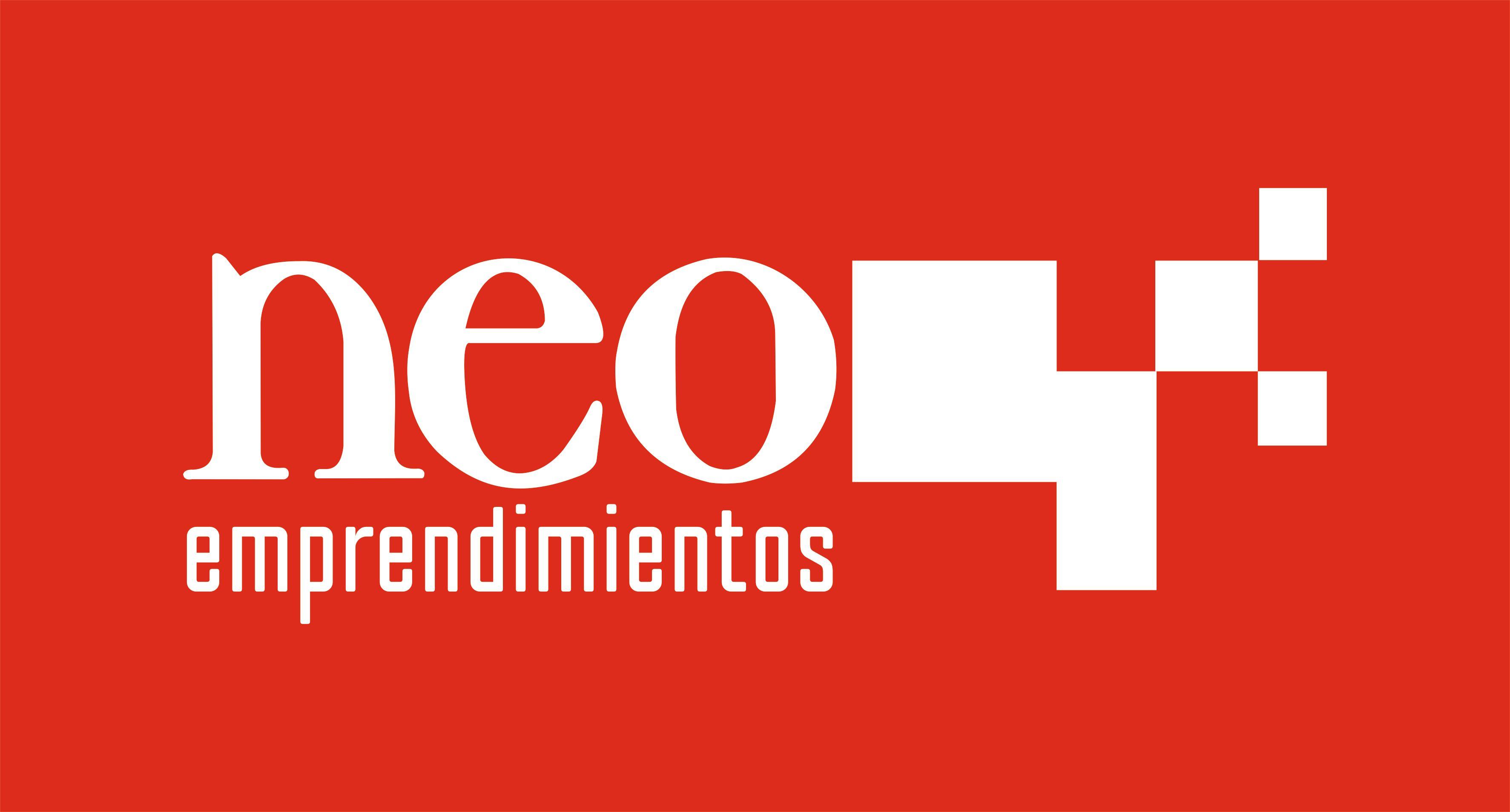 Logo de  Neo Emprendimientos