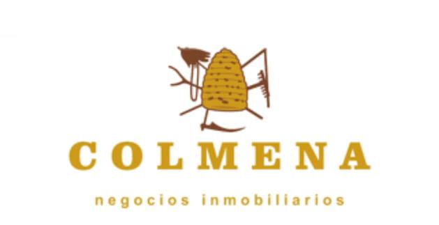 Logo de  Propiedadescolmena