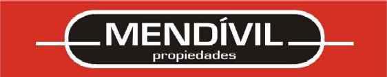Logo de  Maria A. Hernández