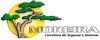 Logotipo de  Moreira Corretora De Seguros E Imóveis