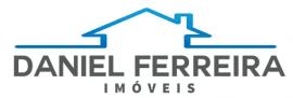Logotipo de  Danielferreiraimveis
