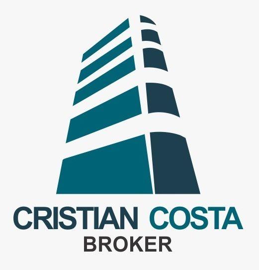 Logotipo de  Dacostacristianleite