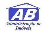 Logotipo de  Ab Imóveis