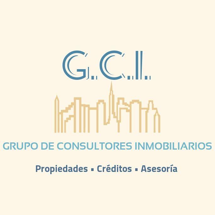 Logo de  Eduardo Antonio Aiza Bolaños
