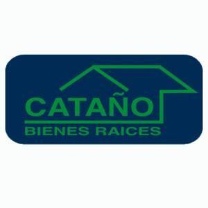 Logo de  Cataño Bienes Raices Sa De Cv