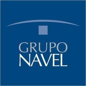 Logo de  Inmobiliaria Navel Pedregal