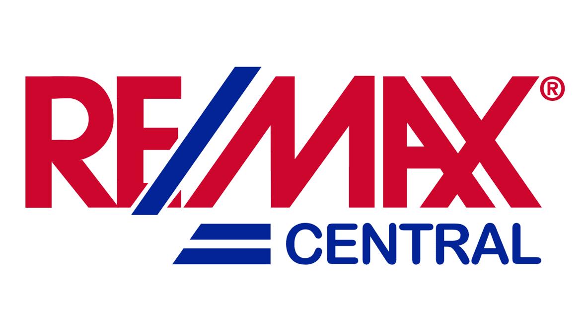 Logo de  Re/max Central
