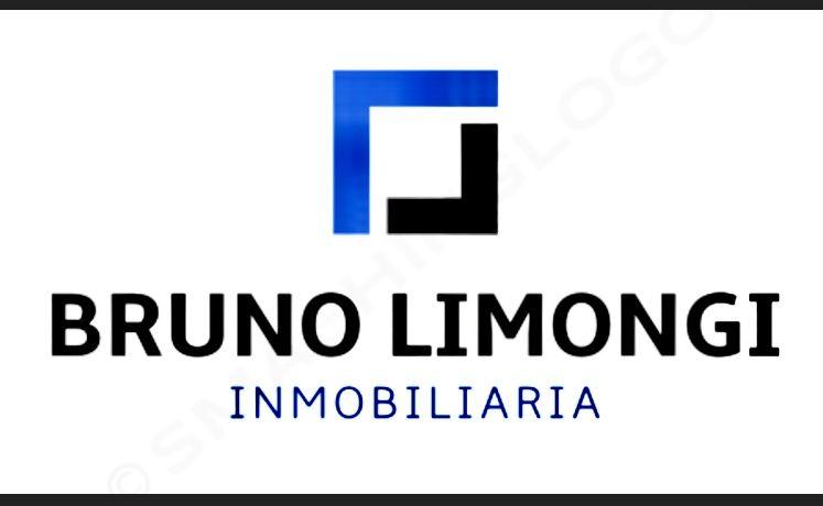 Logo de  Limongi Bruno