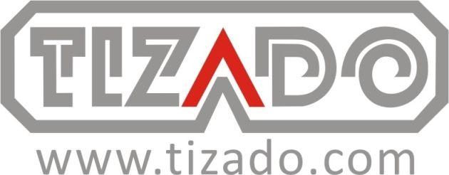 Logo de  Tizado Punta Del Este - Calle 20