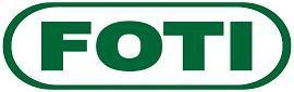 Logo de  Foti Carrasco