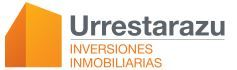 Logo de  Urrestarazu Inversiones Inmobiliarias