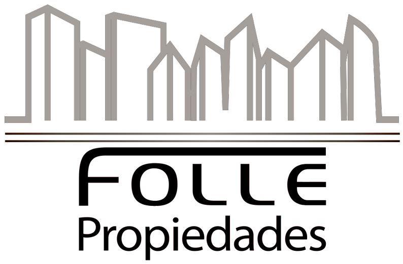 Logo de  Folle Propiedades