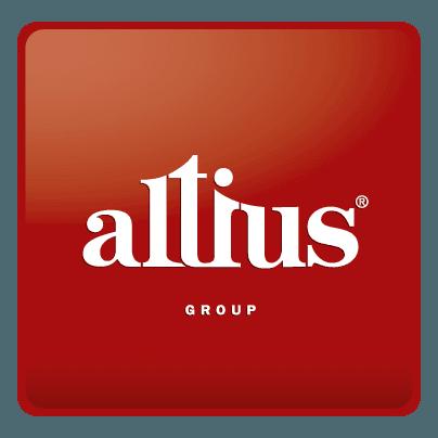 Logo de  Altius Srl