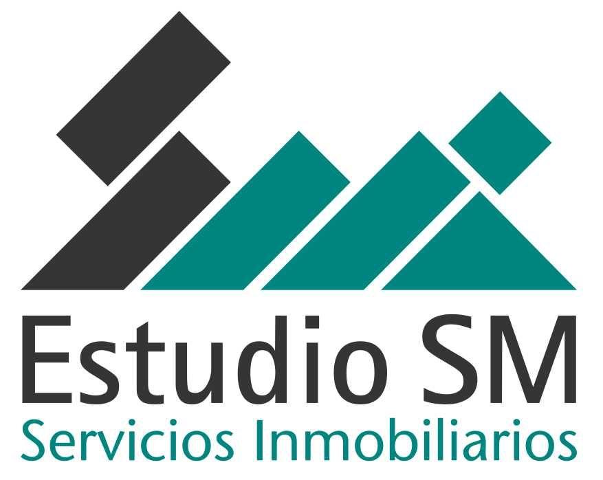 Logo de  Estudio Sm