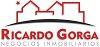 Logo de  Ricardo Gorga