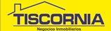 Logo de  Inmobiliaria Tiscornia