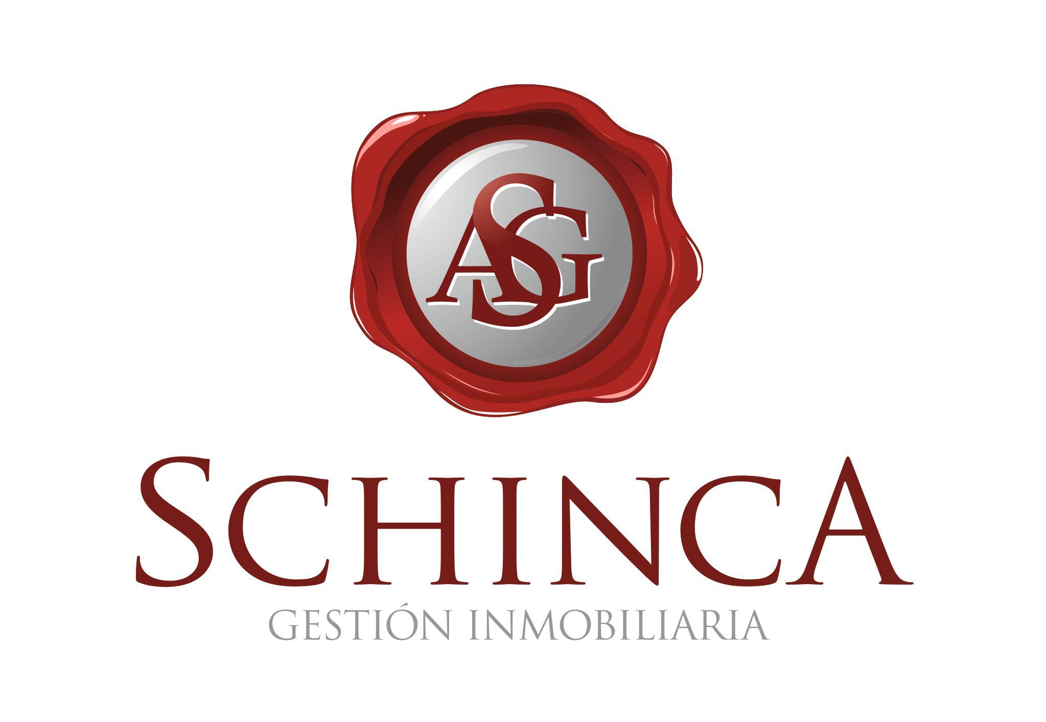 Logo de  Schinca Gestión Inmobiliaria