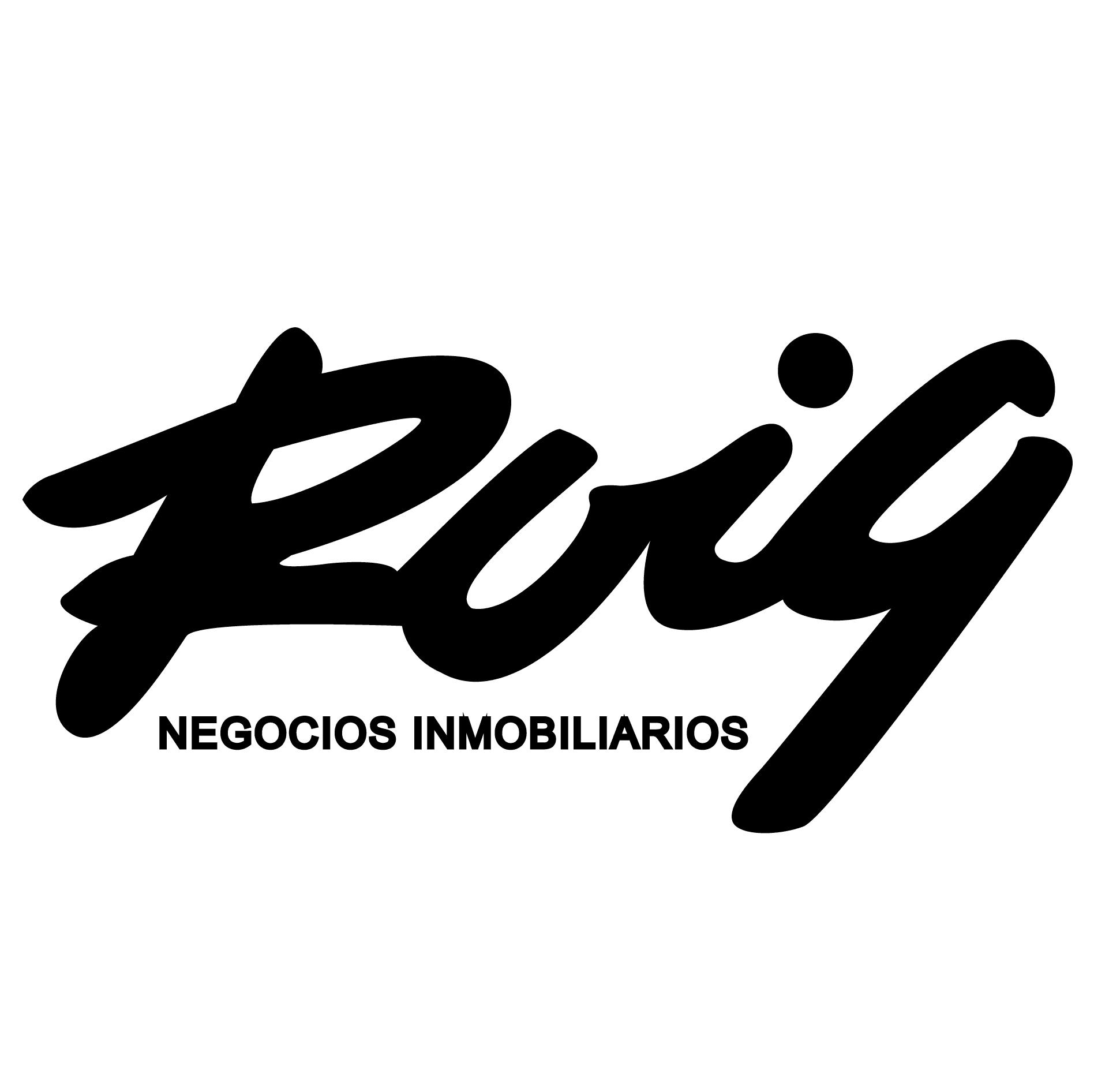 Logo de  Inmobiliaria Roig