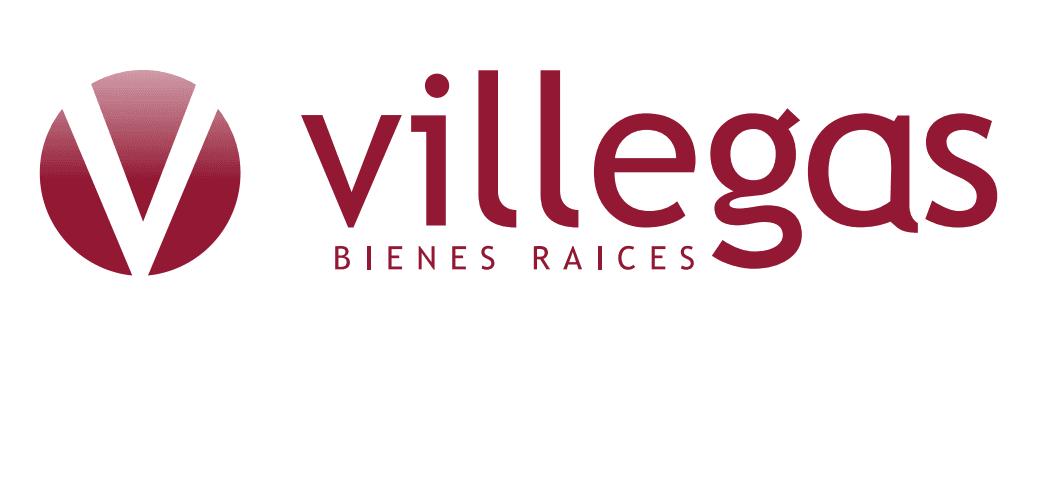 Logo de  Villegas Bienes Raices