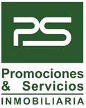 Logo de  Pys  Negocios Inmobiliarios