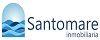 Logo de  Santomar Propiedades