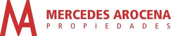 Logo de  Mercedes Arocena