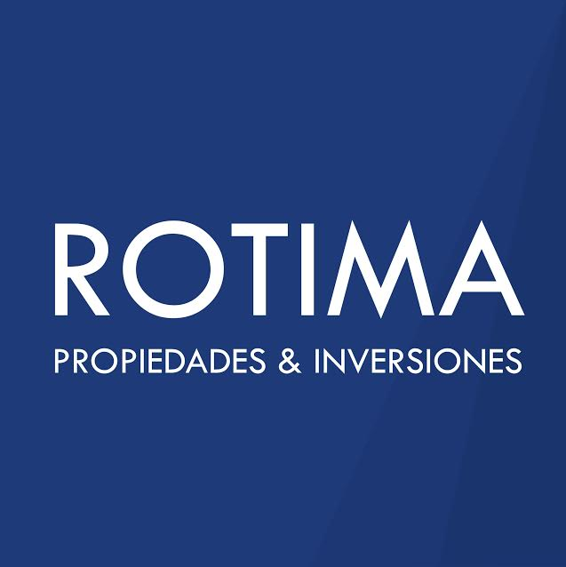 Logo de  Rotima Propiedades