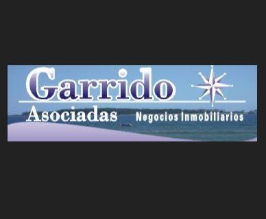 Logo de  Garrido Asoc