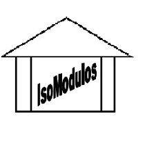 Logo de  Isomodulosuruguay1