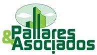 Logo de  Palsil3006