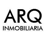 Logo de  Arq Inmobiliaria