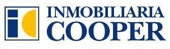 Logo de  Inmobiliaria Cooper