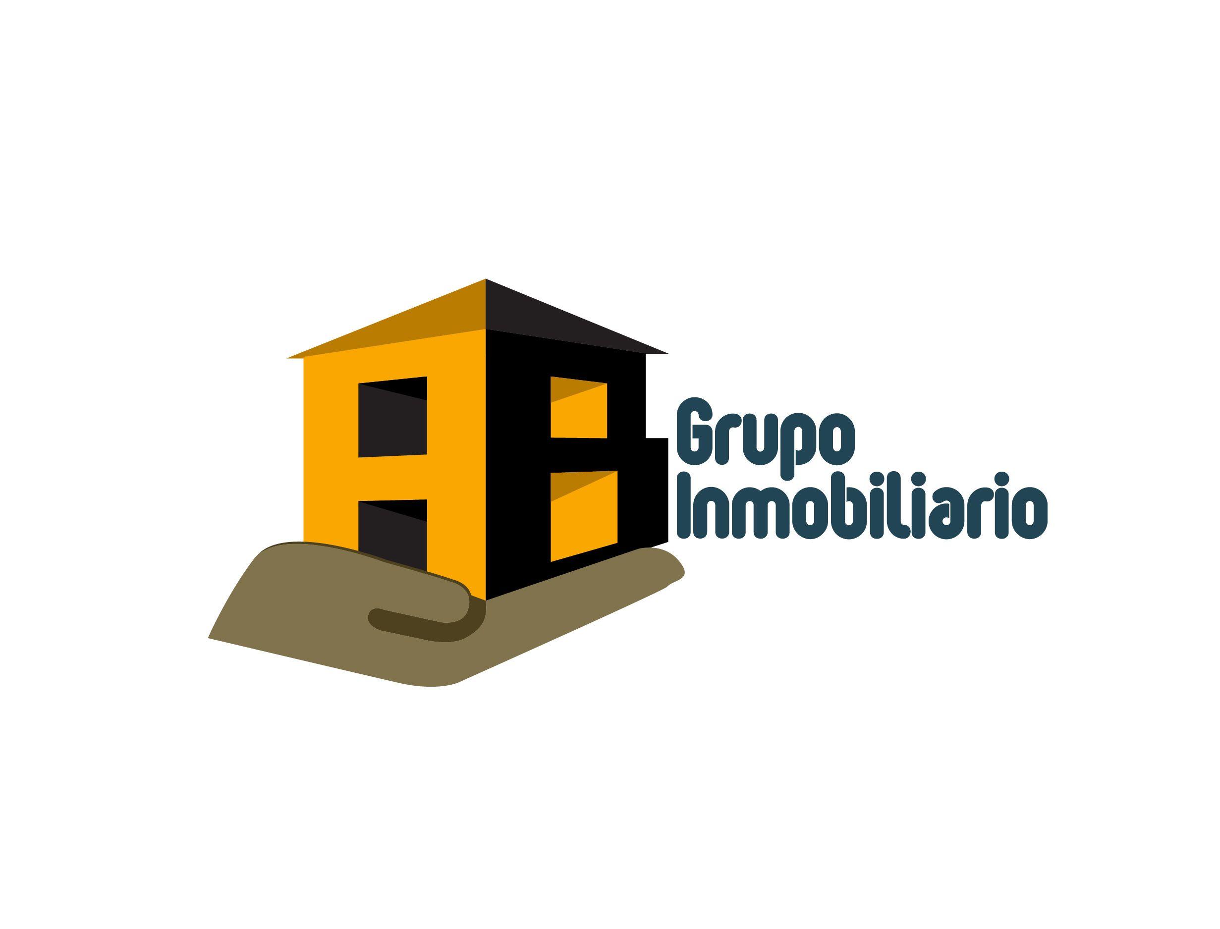 Logo de  Abgrupo Inmobiliario