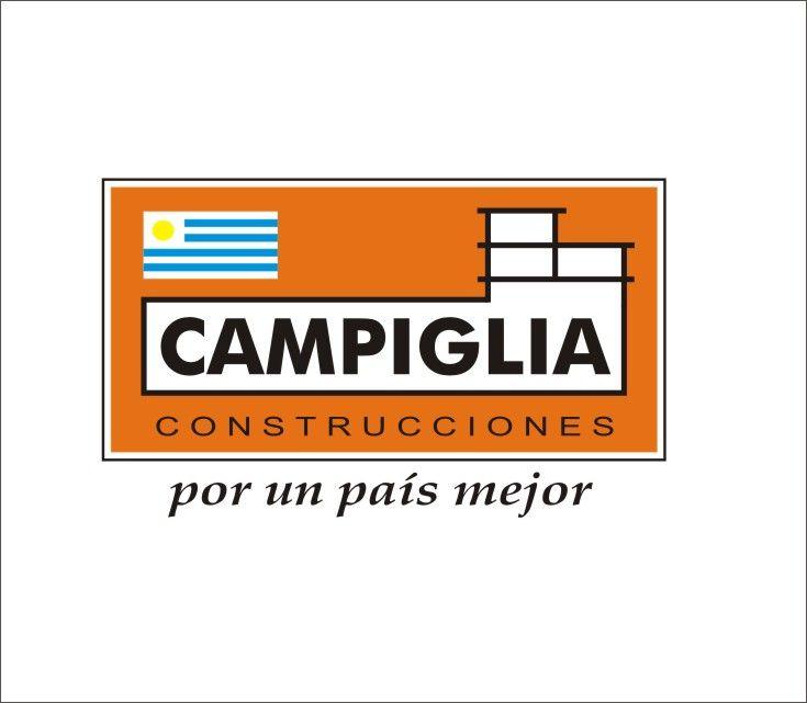 Logo de  Campiglia