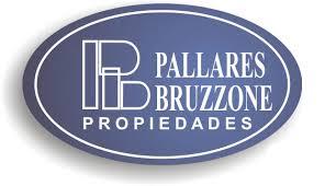 Logo de  Pallares Bruzzone