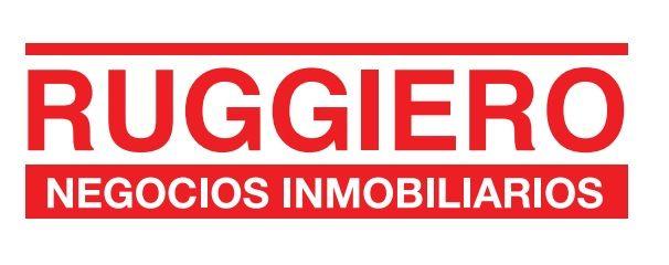 Logo de  Inmobiliaria Ruggiero