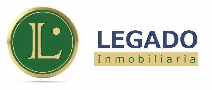 Logo de  Inmobiliarialegado