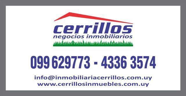 Logo de  Cerrillos Negociosinmobiliario